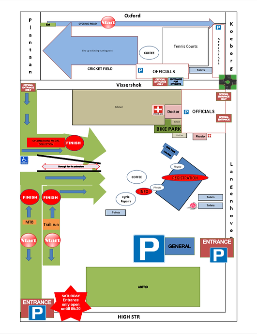 Layout 2.png