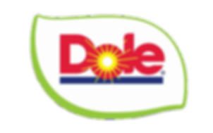 Dole Logo Full Colour fixed.png