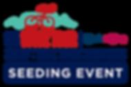 CTCT Seeding Logo Full colour.png