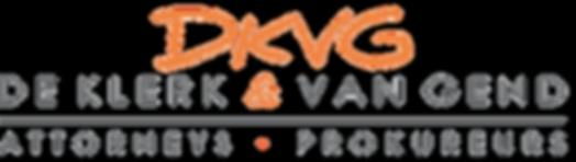 logo-dkvg.png