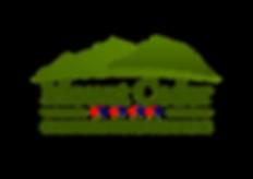 Mount Ceder Logo (Redesign) (1).png