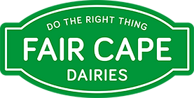 faircape.png