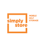 Simply Store.png
