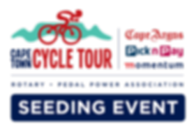 CTCT_Seeding_Event_CMYK.png