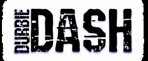 DD Logo Hi Res 2.png