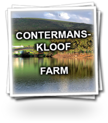 contermanskloof.png