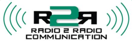 Radio2Radio.png