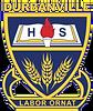 HSD_Skoolwapen (1).png
