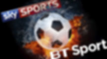 Sky-Sports-vs-BT-Sport.jpg