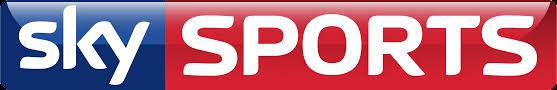 sky sports logo 01.jpg