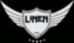 linen logo.png