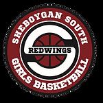 SS Girlls Basketball Logo.png