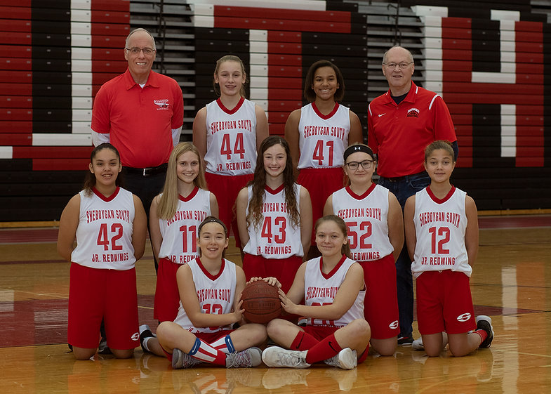 JrRedwings8thGBBall.jpg