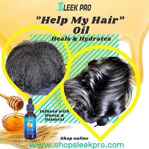 """""""Help My Hair""""  Oil.png"""