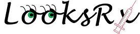 LooksRx_Logo.jpg