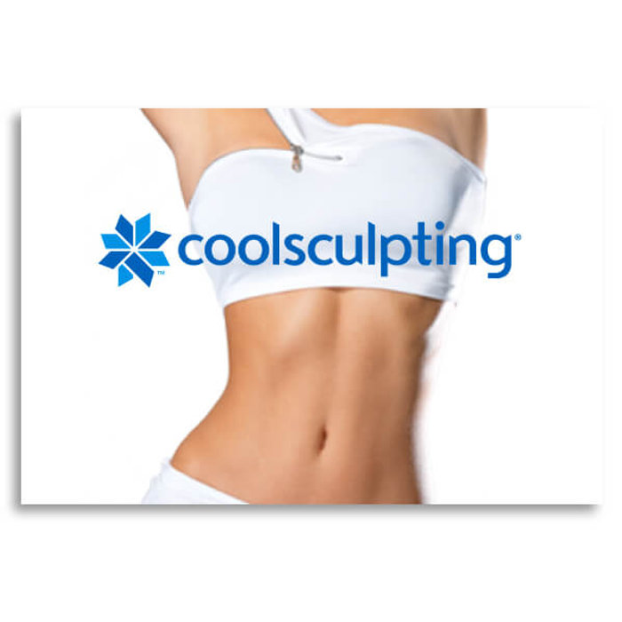 coolsculpting.jpg