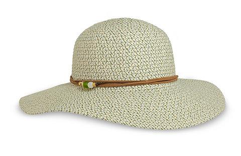 Sol Seeker Hat (Adult)