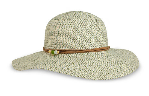 Sol Seeker Hat (Adult)