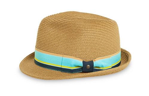 Kid's Gecko Hat