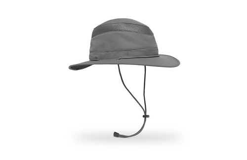 b4ecf7a33f522 Sun hats from Sunday Afternoons (USA)   Toshi (Australia)
