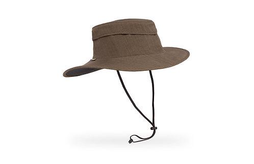 Rain Shadow Hat
