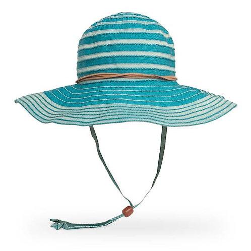 Lanai Hat (Adult)