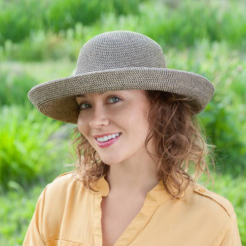 9da106f5 Sun hats from Sunday Afternoons (USA) & Toshi (Australia)