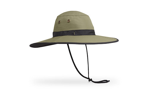 River Guide Hat (Adult)