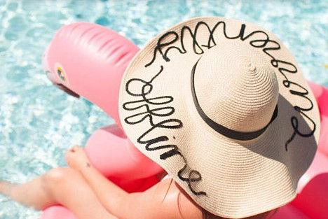 Offline hat.jpg