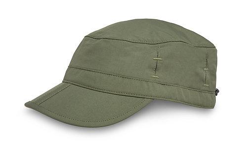 Sun Tripper Cap (Adult)