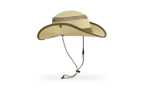Kid's Discovery Hat