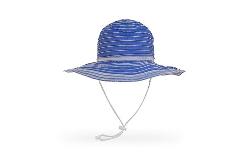 Kid's Lily Hat