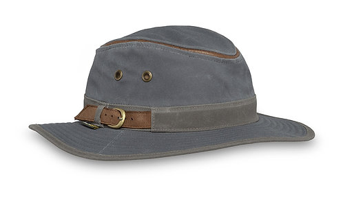 Ponderosa Hat (Unisex)
