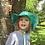 Thumbnail: Kid's Lily Hat