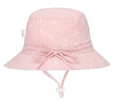 Sunhat Milly by Toshi