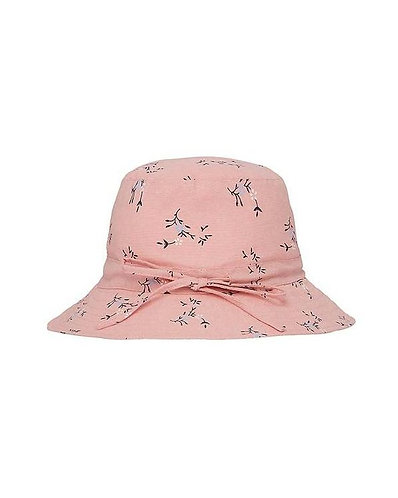 Sunhat Ivy by Toshi