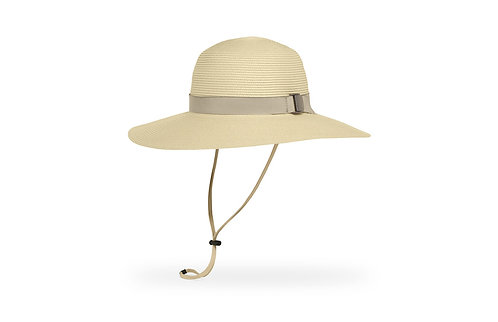 World Tour Hat (Ladies)