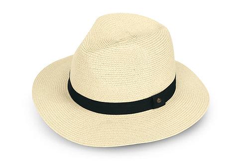 Havana Hat (Adult)