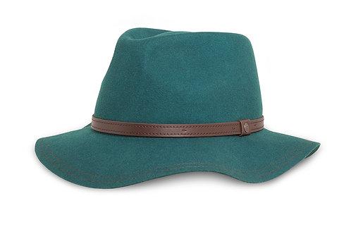 Tessa Felt Hat (Ladies)