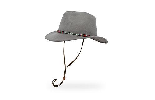 Aspen Felt Hat (Ladies)