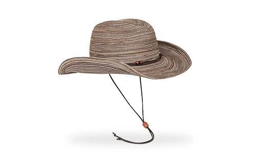 Sunset Hat (Ladies)