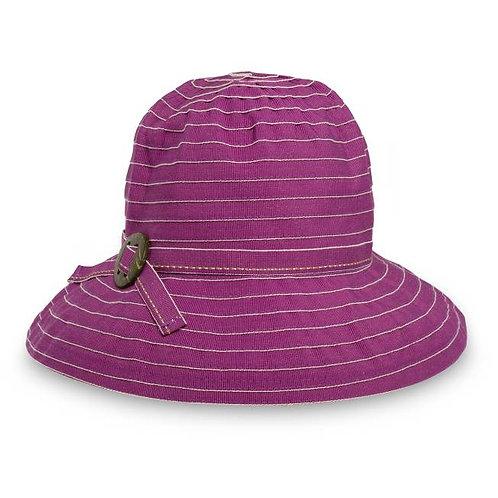 Emma Hat (Ladies)