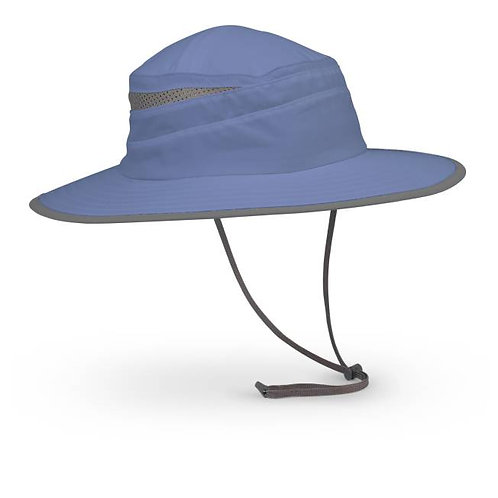 Quest Hat (Ladies)