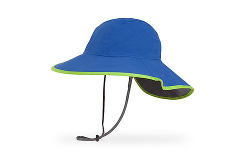 Kid's Cloudburst Hat