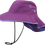 Thumbnail: Kid's Cloudburst Hat