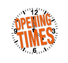 opening-times1.png