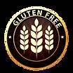 glutenfree-sq.png
