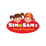 Sim&Sam's Party and Playtown.jpg