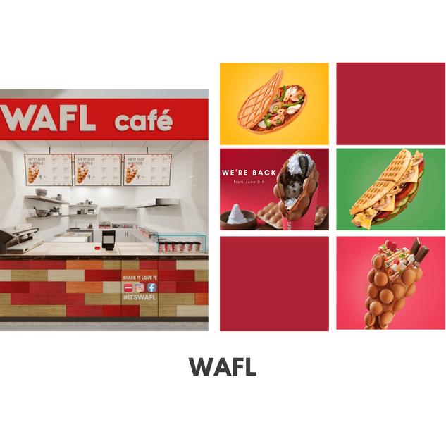 WAFL India