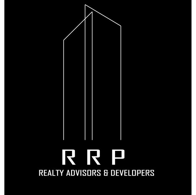 RRP Realty Advisors & Developers
